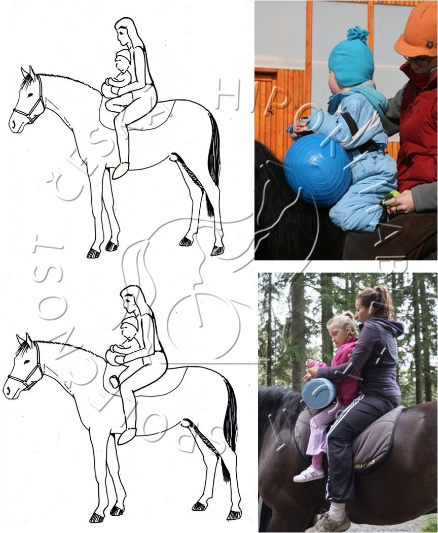 Hippotherapy_Caballinus (1)