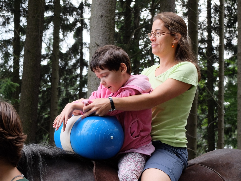 Hippotherapy_Caballinus (2)