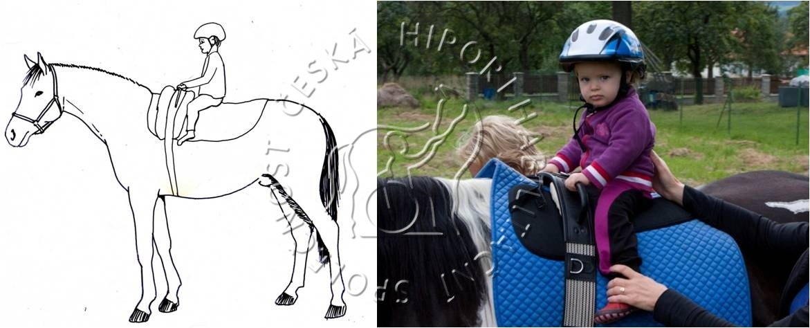 hippotherapy_sitting position (4)
